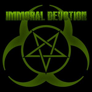 ":IMMORAL DEVOTION: EPISODE 14 - ""VIVID RECOVERY"""