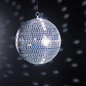 Heinz plays Deep & Disco House