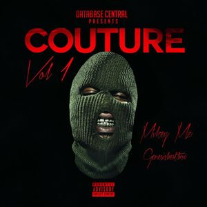 Couture - Dj Mikey Mz