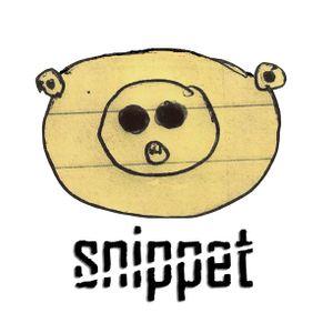 Snippet's June Mixtape