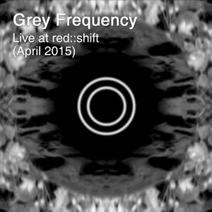 Live at red::shift (29th April 2015)