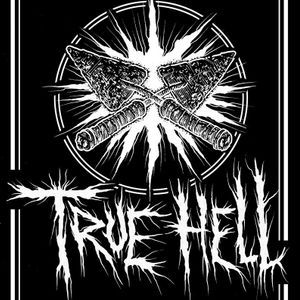 True Hell - 20/07/2019 - Spécial Boston, Texas