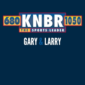 1-17 Gary and Larry chat with Grant and Lowell Cohn