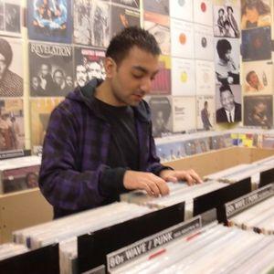 DJ SQUAREWAVE SUMMER VIBES DNB MIX 1ST MAY 2011