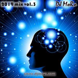2019 mix vol. 3