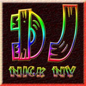DJ Mix Set 11-2-11