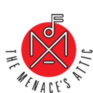 The Menace's Attic Episode #716