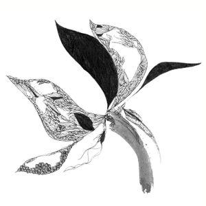 YuruYuruMix No.8
