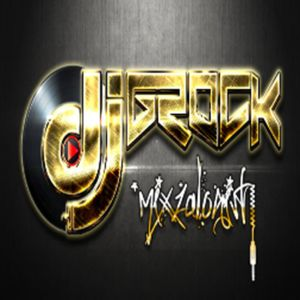 DJGROCK™ - SOCA FLEX-ATION
