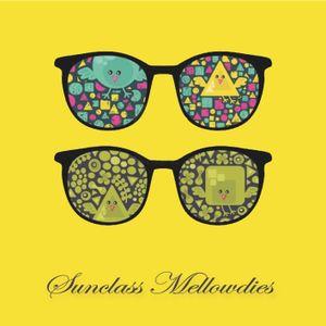 DJ EXCEED - Sunclass Mellowdies (2016)