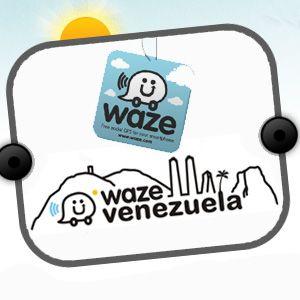 Mauna Media Radio - Entrevista con Galo Chávez de Waze - 04/11/2010