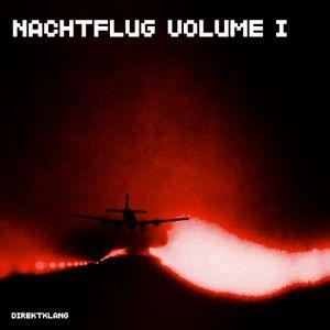 Nachtflug Volume 1