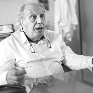 Dr. ALVARO LUONGO.-