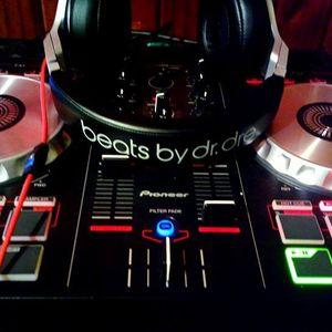Deejay Zhalo 2014 Sets Radio Carolina