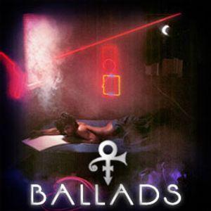 Prince ~ Ballads Mix