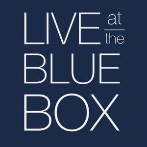 "Binge Worthy ""Seinfeld"" 1-30-16 Live at the Blue Box"