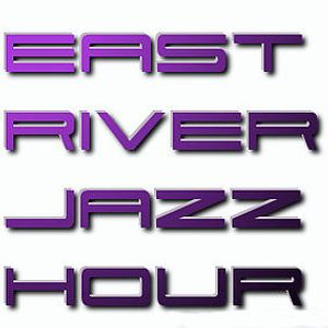 East River Jazz Hour 03.12.17 w/ Cool Cat & Philosopher King littlewaterradio.com