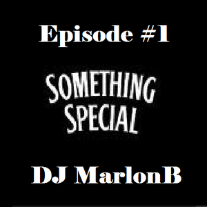 Something Special Episode 1#