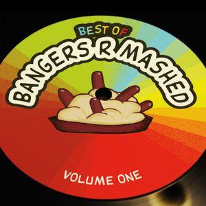 Best Of BangersRmashed Vol.1
