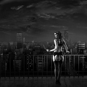 The Weekend Deep House Selection 04-04-2014