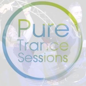 Pure Trance Sessions 167 by Juice Crew (Guestmix)