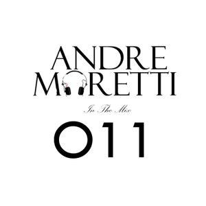 Andre Moretti - 011