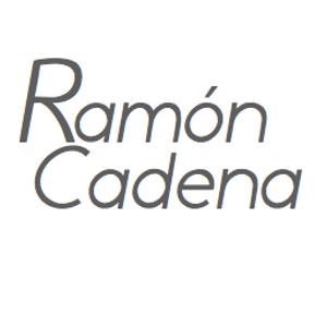 Ramón Cadena in the mix 0411