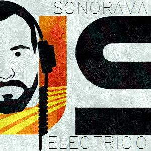 Sonorama electrico by Guss