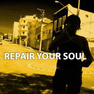 Repair Your Soul - December Edition