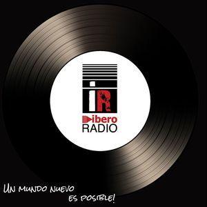Personal en la Radio - 3 de Mayo 2017