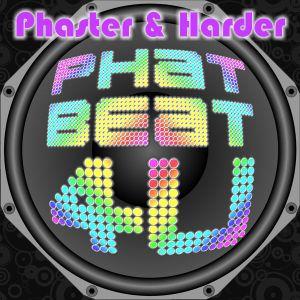 Phaster & Harder