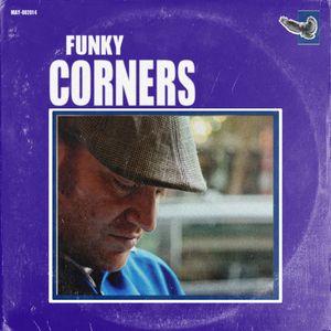 Funky Corners Show #140 09-26-2014
