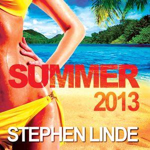 Mix Summer 2013