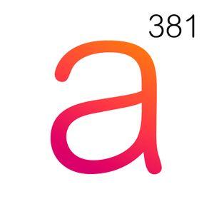 abstrait 381