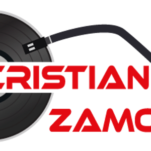 Cristian Zamora - Sesion Progresisive House 2015