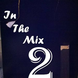 In the mix 21 - December 8, 2011