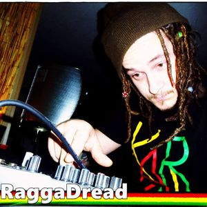 Ba Ba Boom Riddim MIX by RaggaDread