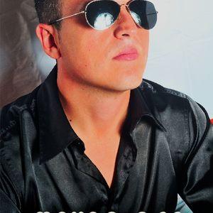 Mauro Gee Present November Podcast Show 2011