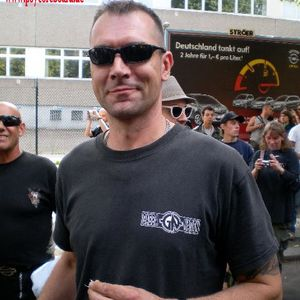 DJ Sascha - Sylvester 98/99 - KERAMIK - club  / SCHWERIN - 1.1.1999