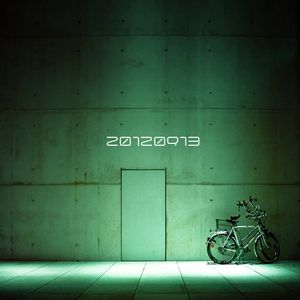 20120913