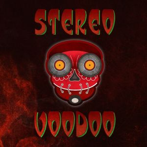 Stereo Voodoo #50 (50)
