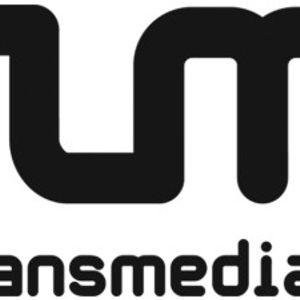 Transmediale 2015 @hkw