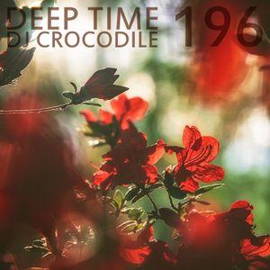 Deep Time 196 [pop]