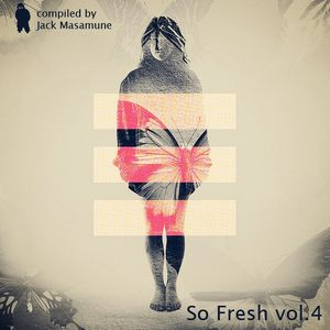 So Fresh vol.4