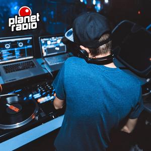 Planet Radio Black Beats - 21.02.2019 | ft. Migos, Blueface, Wiz Khalifa, MERO, Bad Bunny, Bizzey