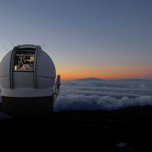 Supernova Reloaded, 29/01/2020, Osservatorio Perinaldo, Lorenzo Sicignano