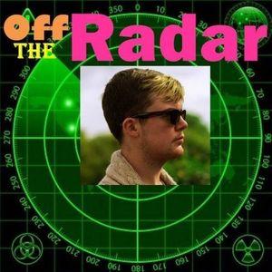20151126 Off the Radar (with Seán & Cathal)