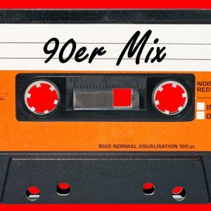 90er Mix Part 1