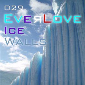 Everlove 029 - ICE - Ice Walls