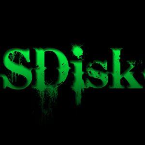 MIND KLENZ!!! Intelligent sounds }Bass Up+++{ LSDisko...